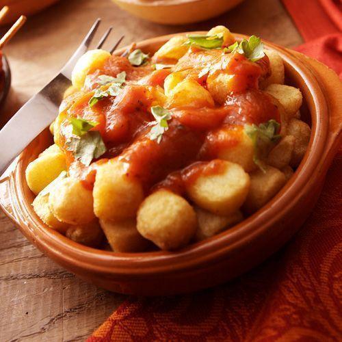patatas-bravas-a-la-madrileña