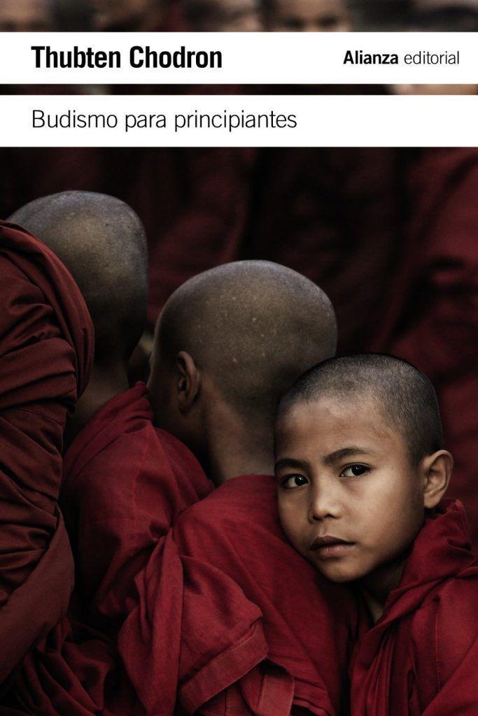 BUDISMO-TAILANDIA