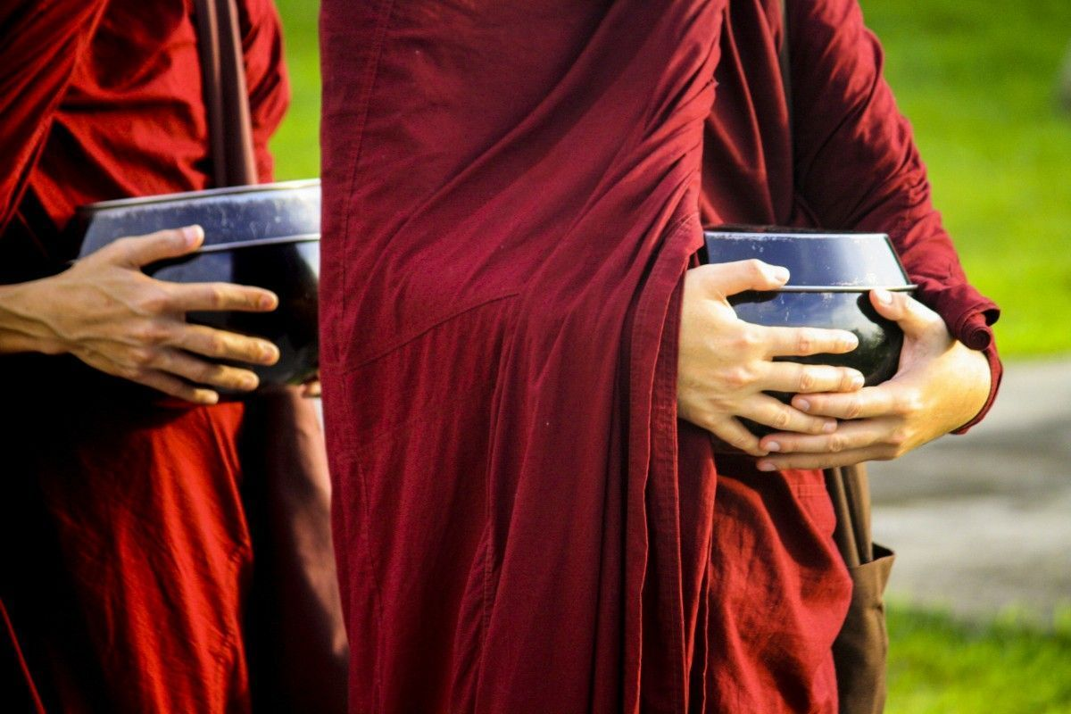 budismo-templos-Tailandia