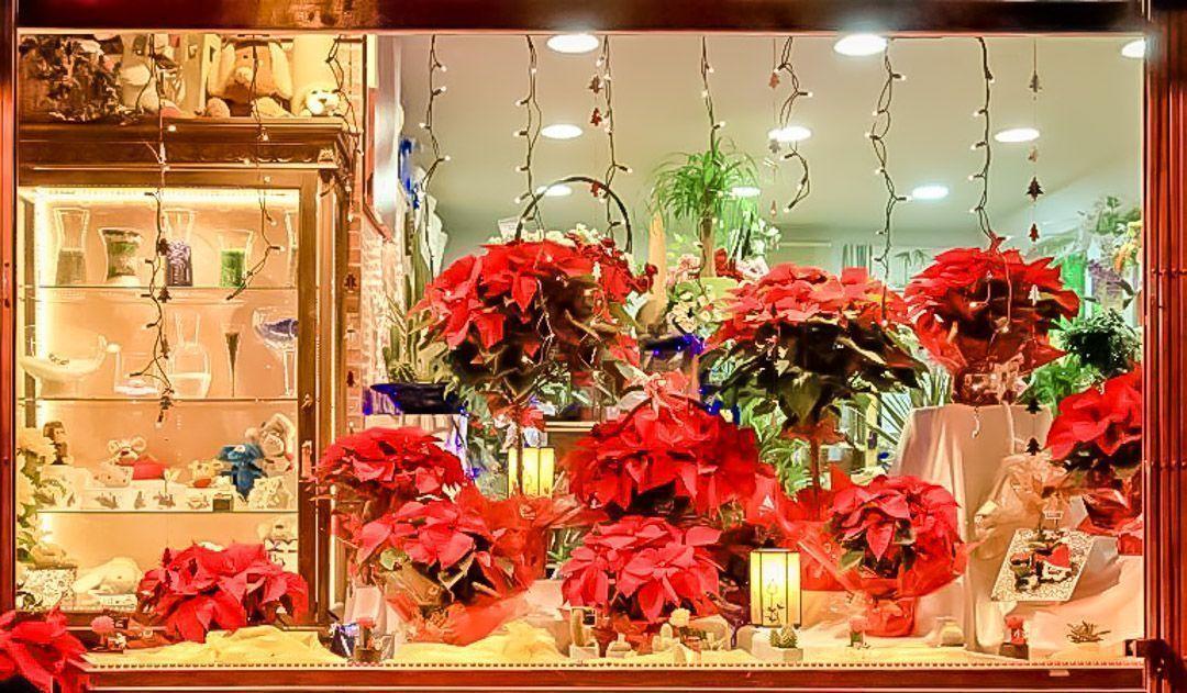compras-Madrid-Navidad