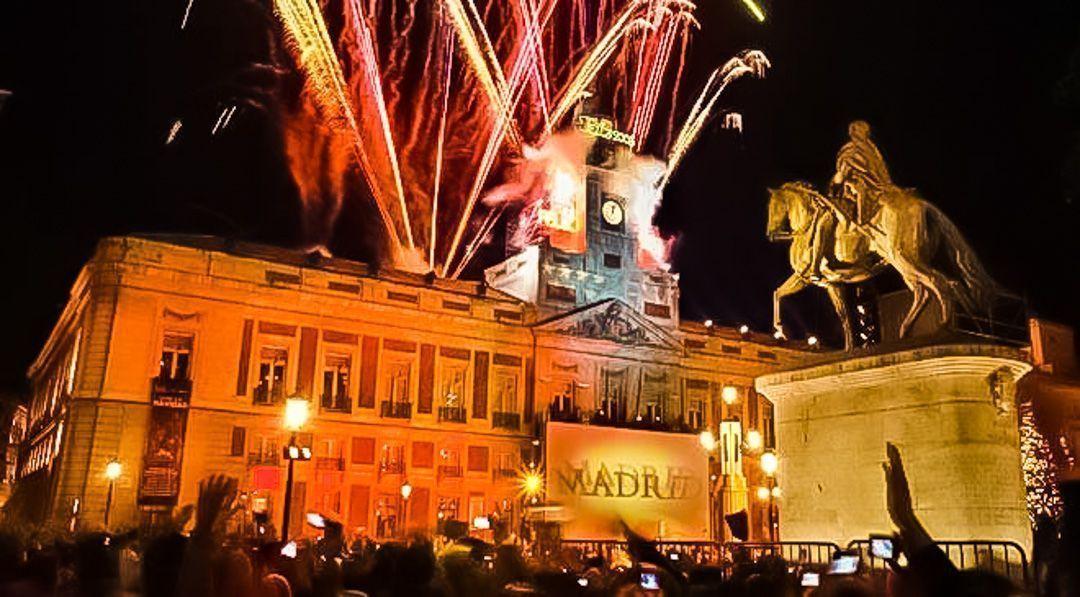 12-uvas-nochevieja-Puerta-del-Sol-Madrid