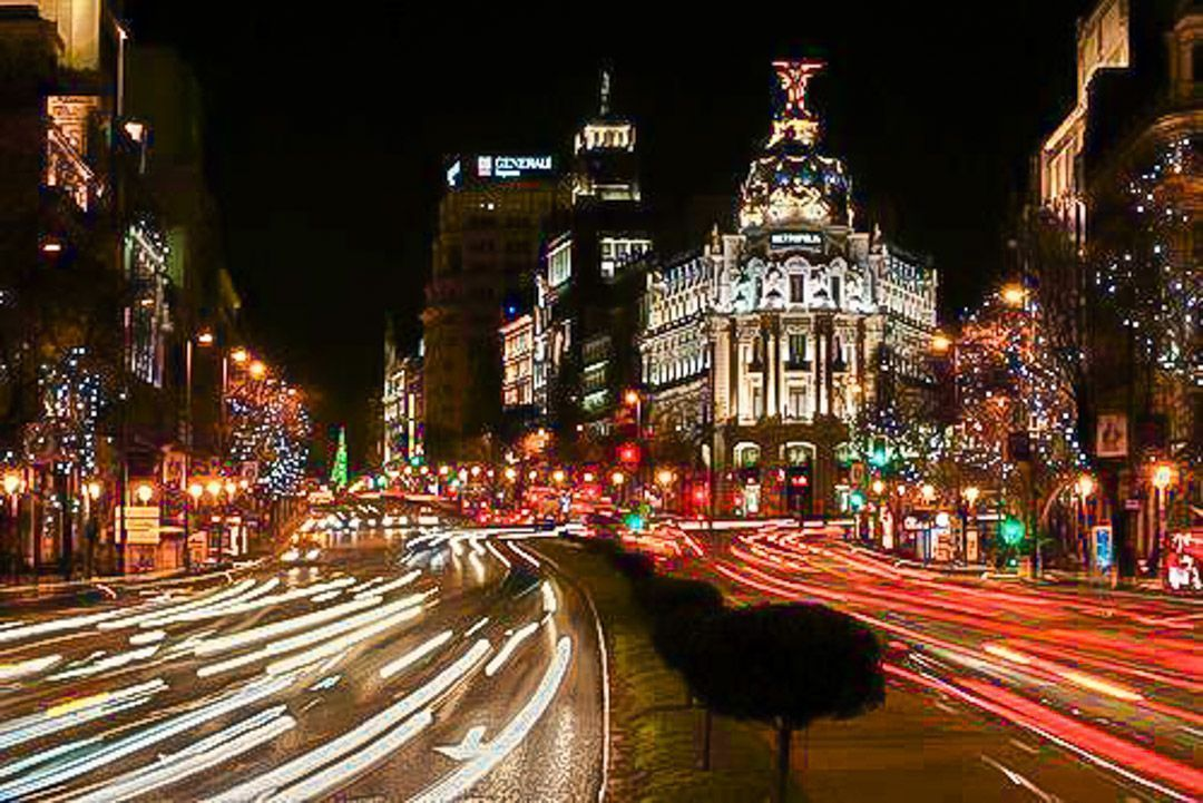 Luces-de-Navidad-Madrid