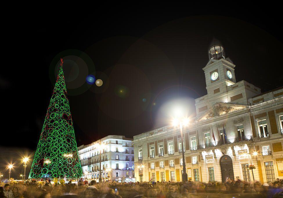 Nochevieja-Madrid-Navidad