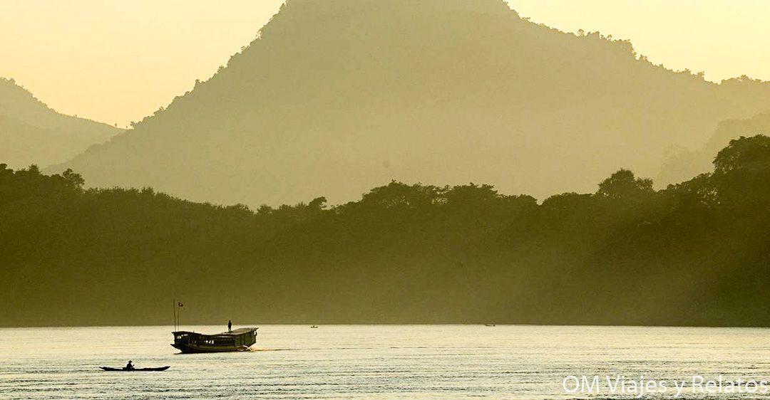 EL TRIÁNGULO DE ORO DE TAILANDIA: GUÍA PRÁCTICA DE VIAJE