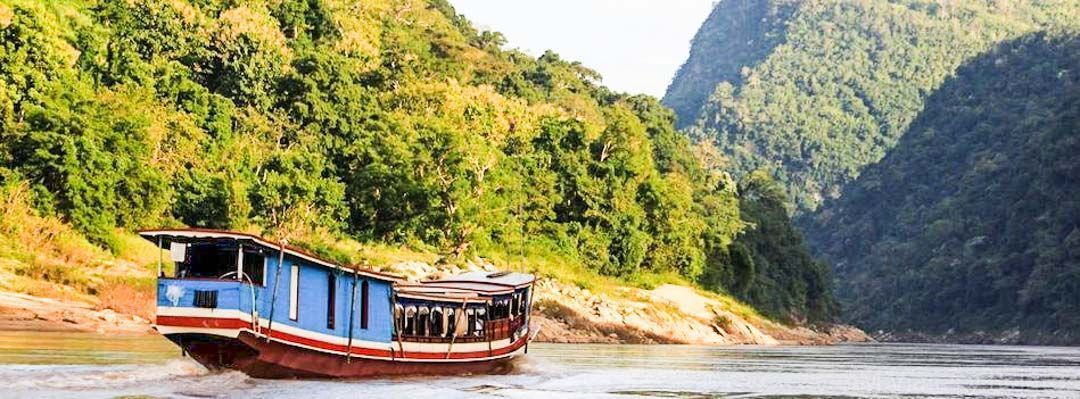 Chiang-Rai-Tailandia
