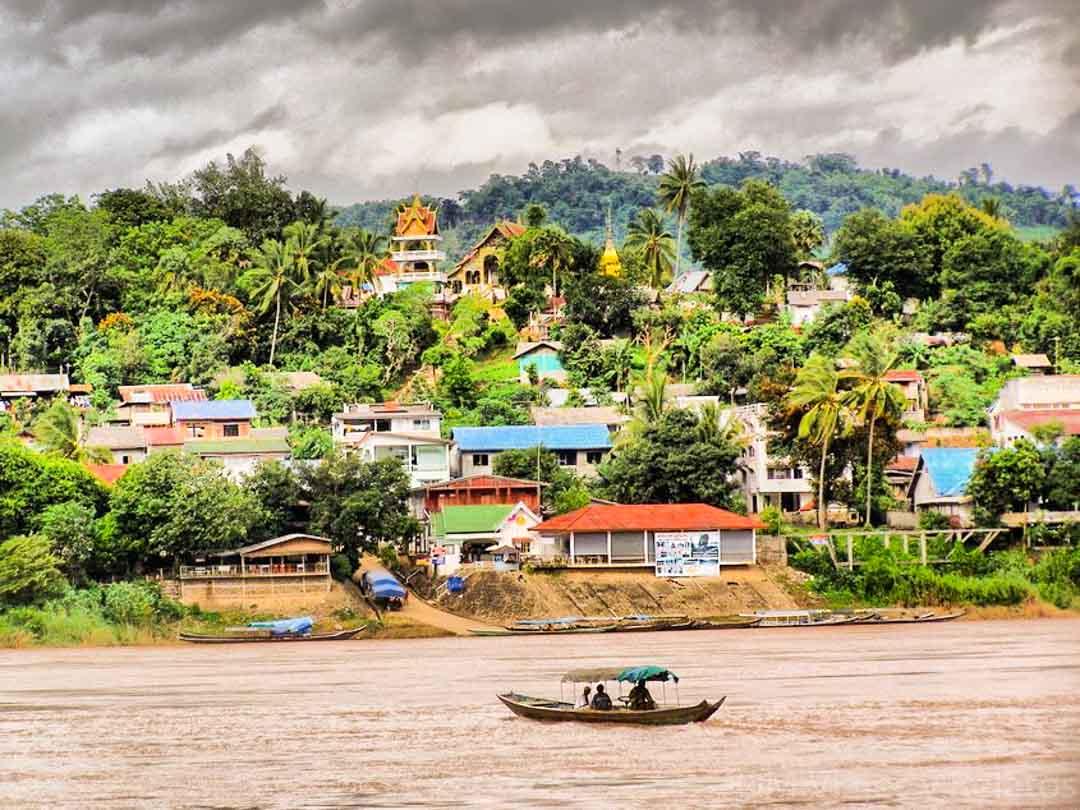 Triángulo-de-Oro-Tour-Tailandia