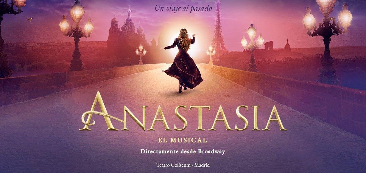 ENTRADAS-ANASTASIA-MUSICAL-MADRID