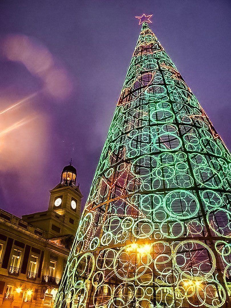 alumbrado-navidad-2019-2020