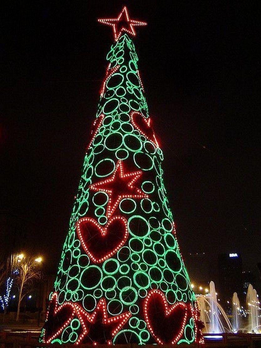 Luces-Navidad-en-Madrid
