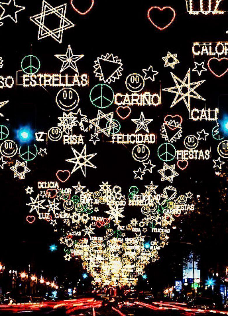 qué-hacer-en-Madrid-en-Navidad
