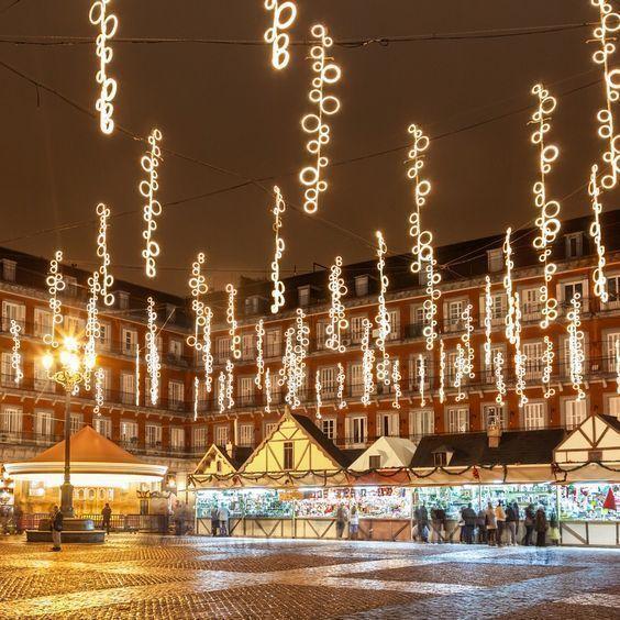 mercados-Madrid-Navidad