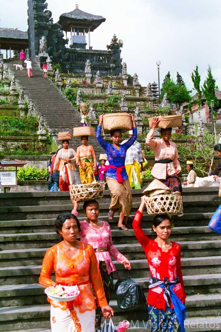 Bali-rutas-en-coche-templos-más-importantes