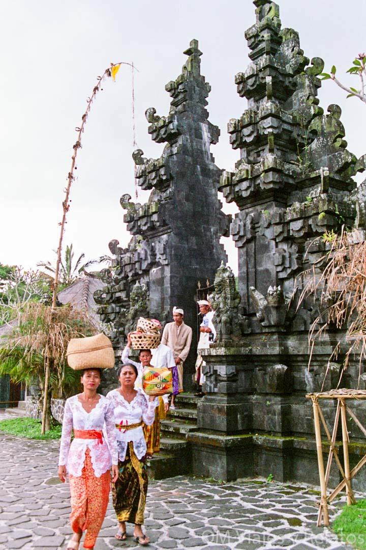 guía-español-Bali