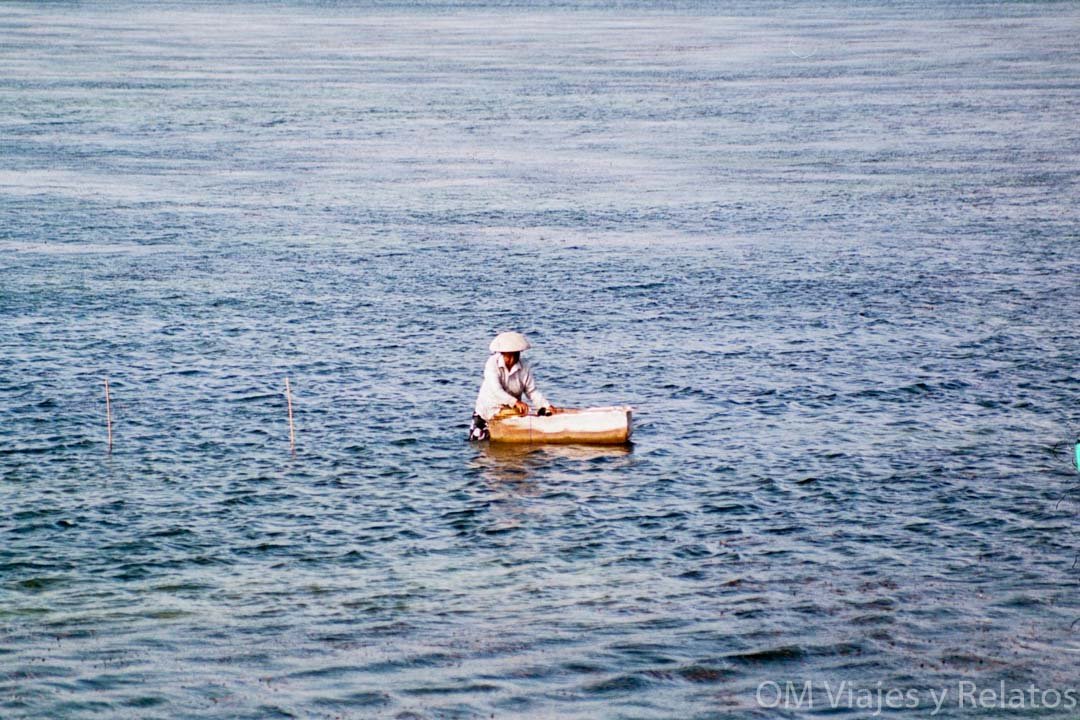 pescadores-Bali-Playas