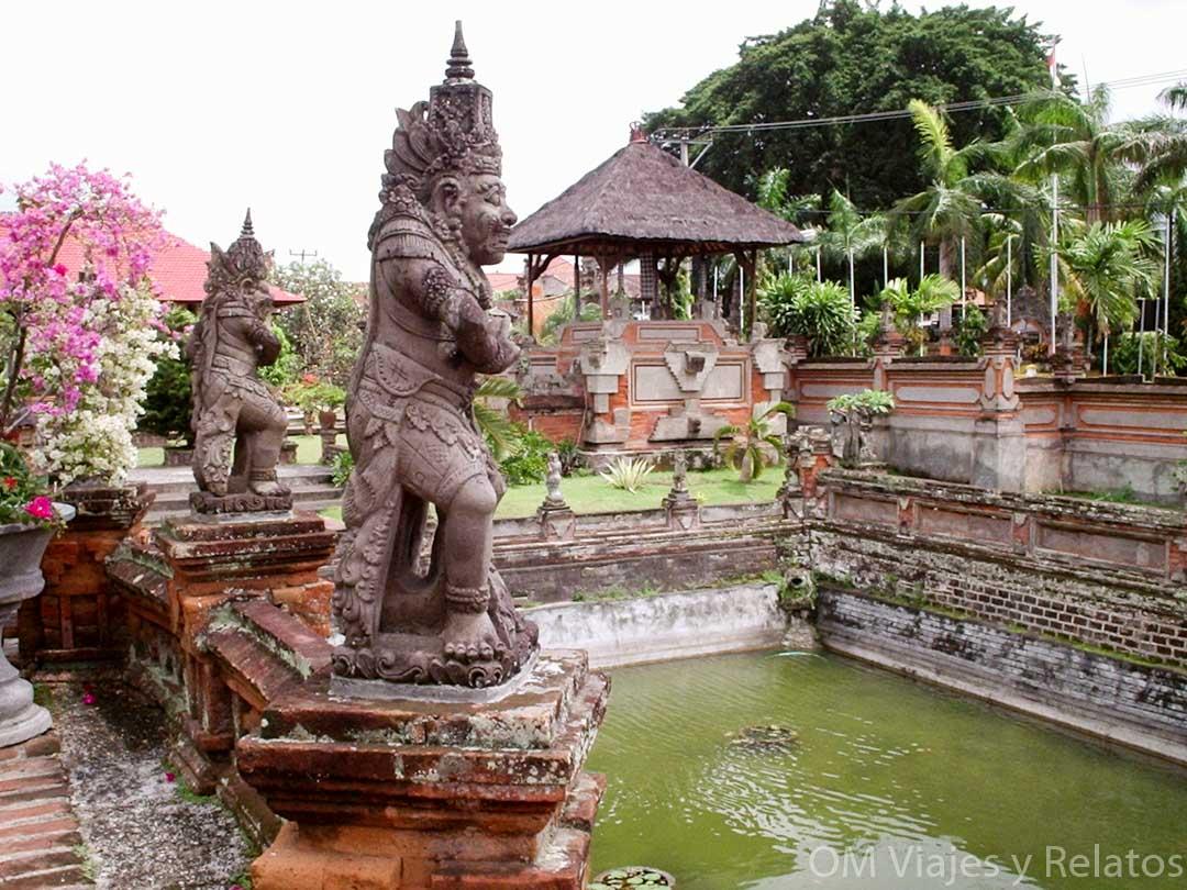 viajar-a-Bali-los-mejores-templos