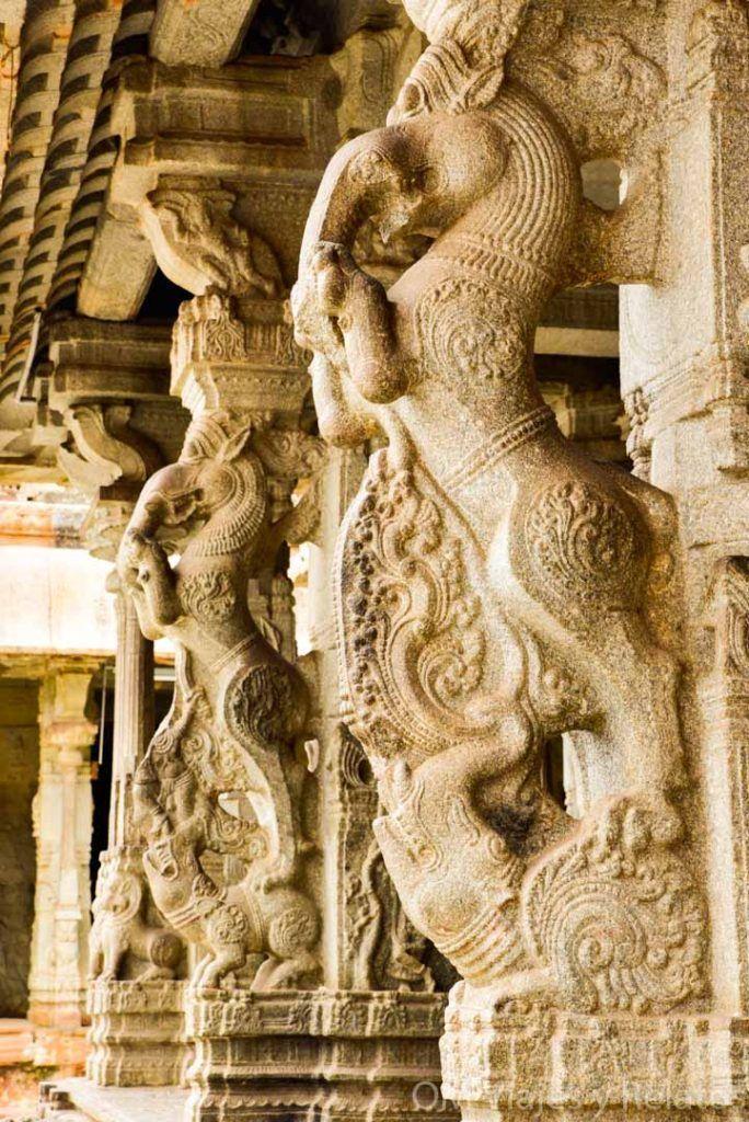 Templos-sagrados-Hampi-ruta-de-dos-días