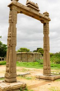 Columpio-del-Rey-Templos-India-Hampi