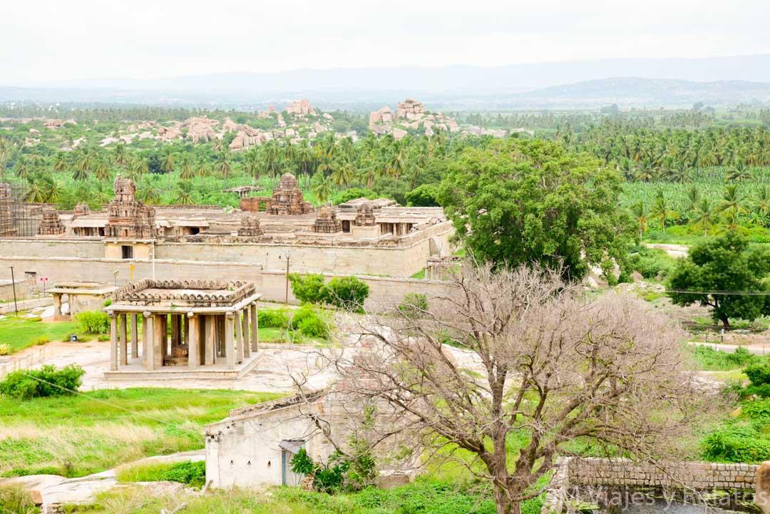 templos-Karnataka-India-sur-qué-ver-reinos-olvidados