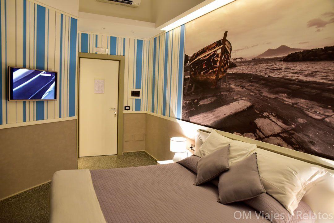 Hoteles-baratos-en-Roma