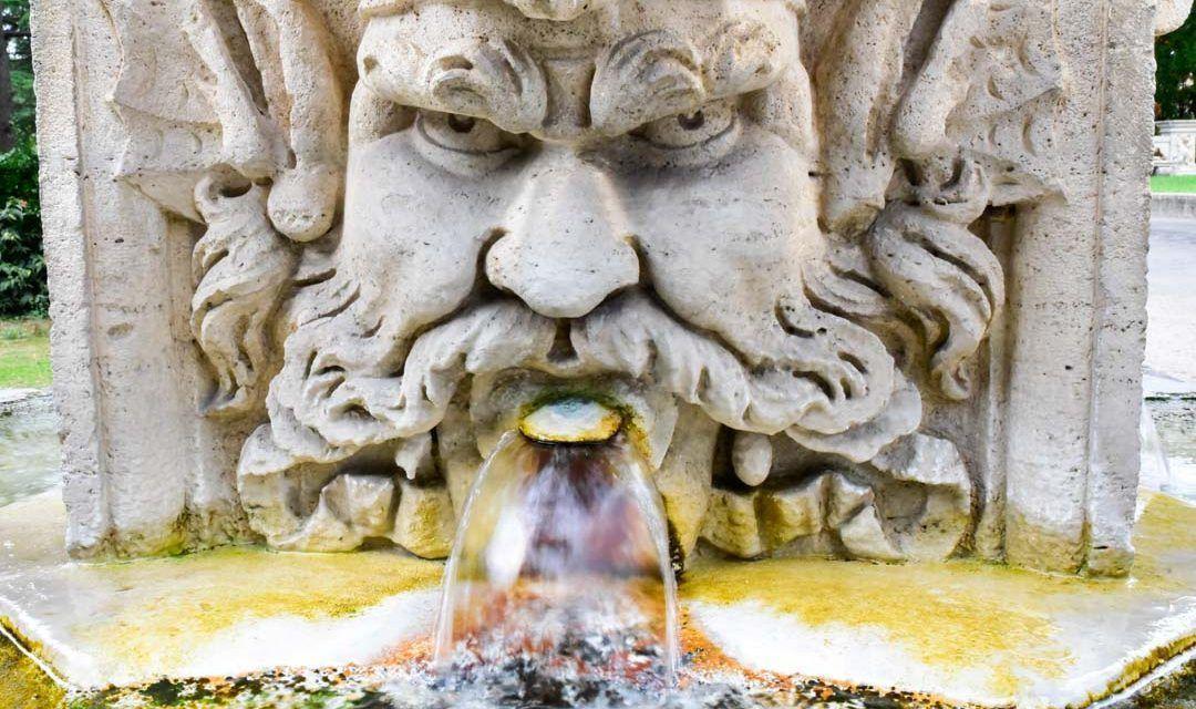 QUÉ VER EN ROMA EN UN FIN DE SEMANA: GUÍA PRÁCTICA DE VIAJE