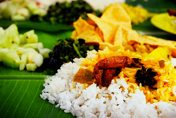 Comida-India-viaje-a-India