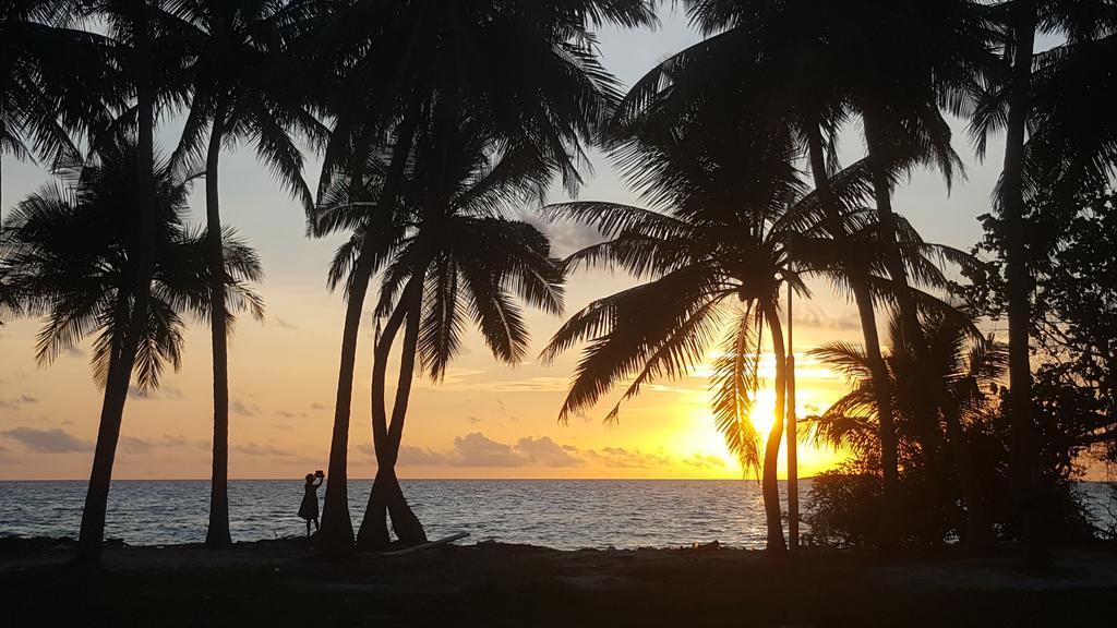 mejor-época-para-vajar-a-Islas-Maldivas