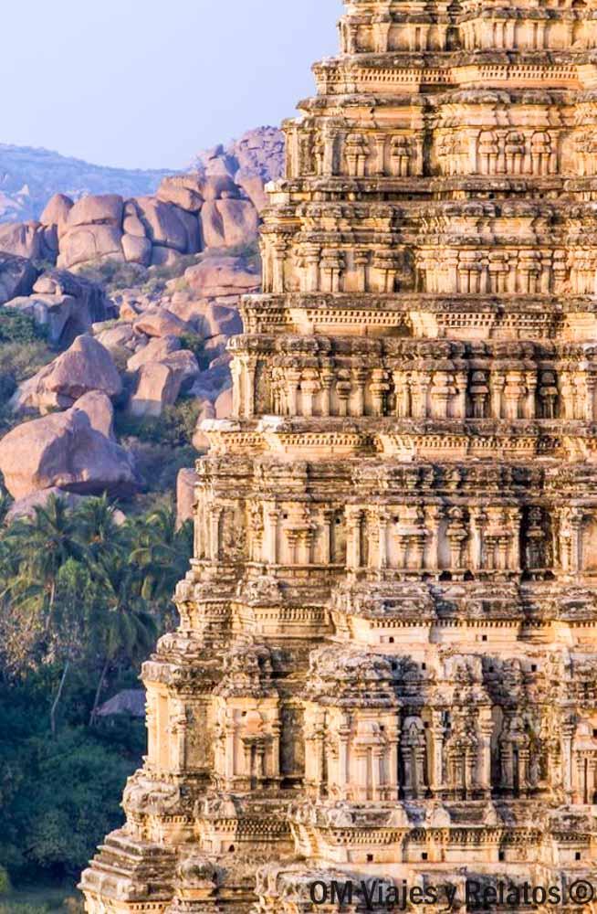que-ver-en-Hampi-India-sur