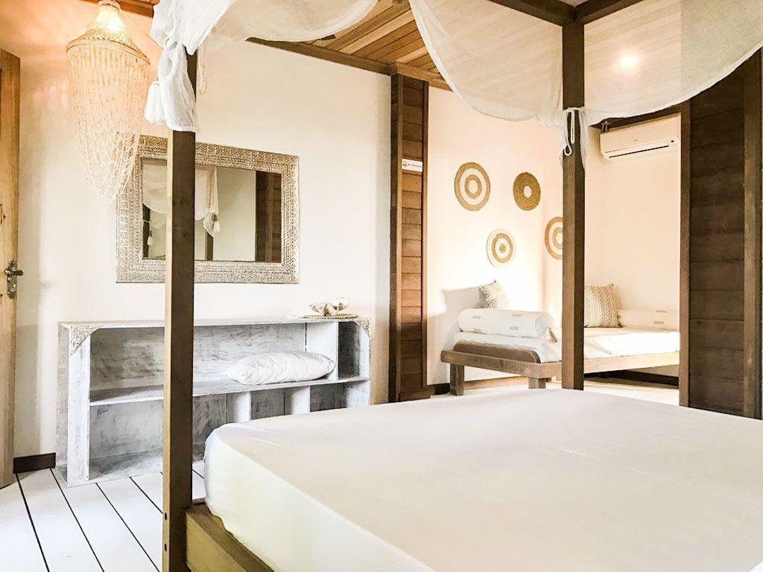 hoteles-baratos-viajar-Maldivas
