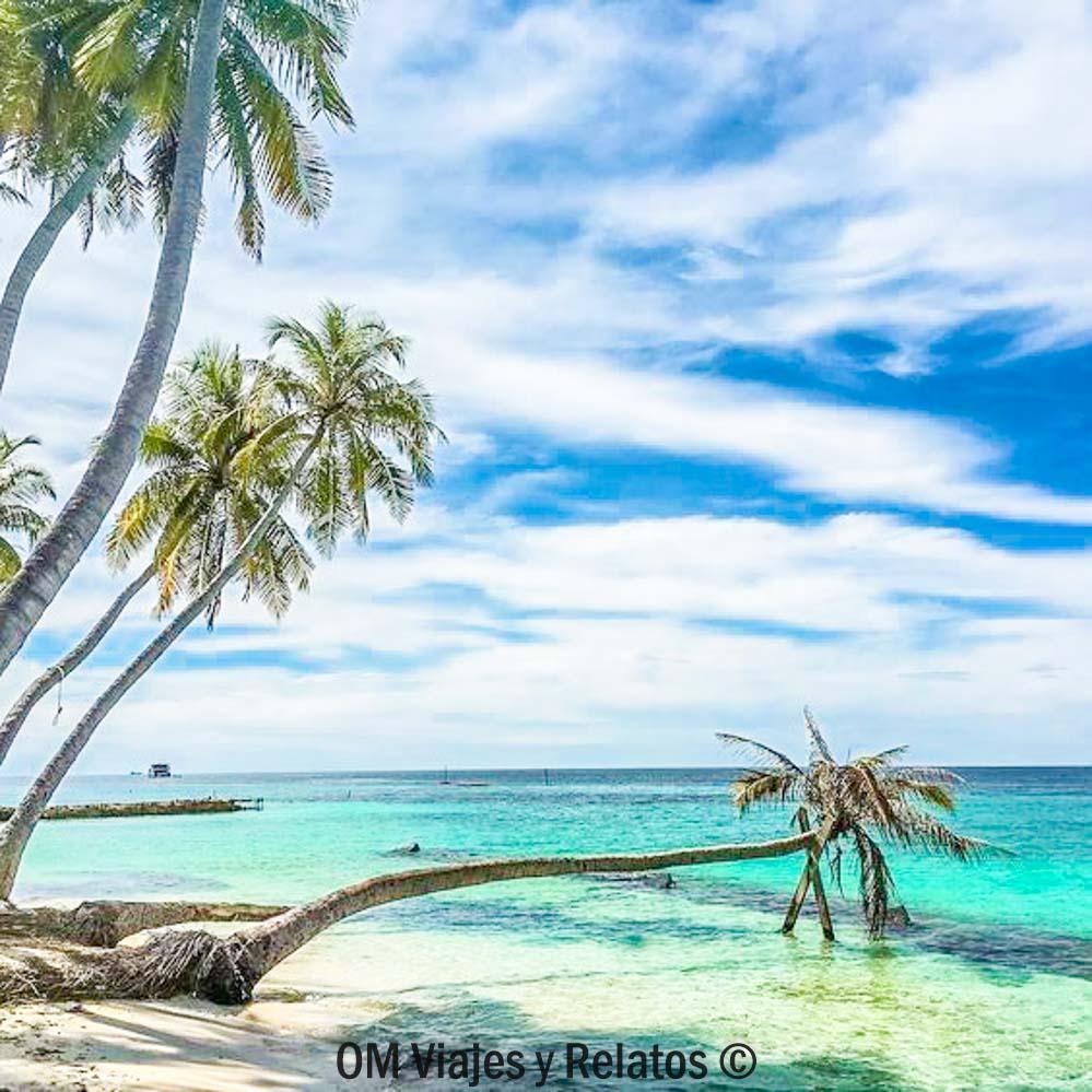 viajes-chollos-a-Maldivas