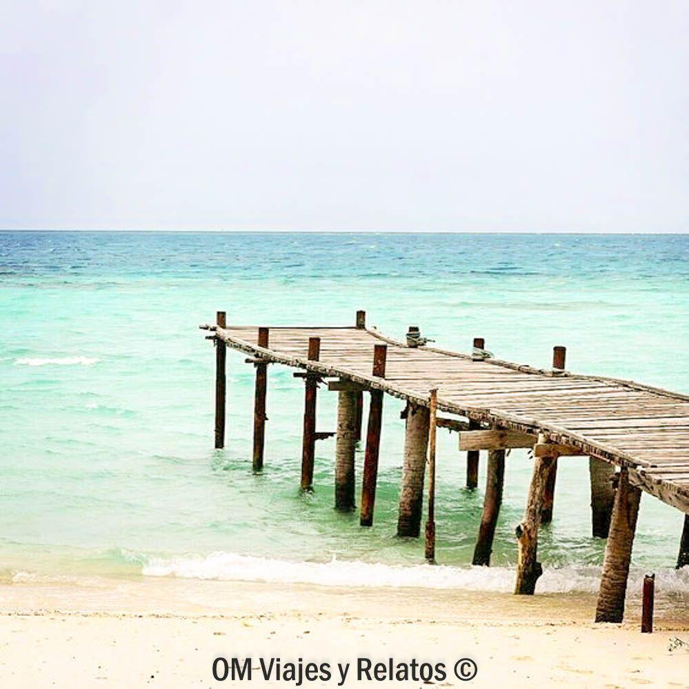VIAJE-A-ISLAS-MALDIVAS