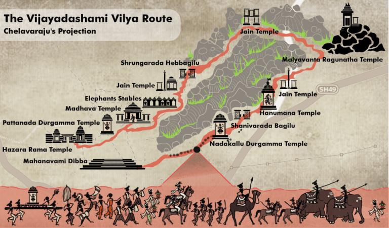 mapa-hampi-India