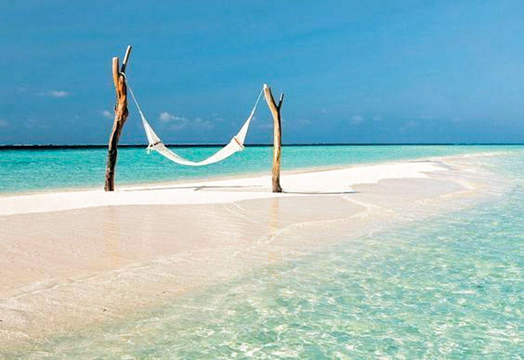 excursiones-Islas-Maldivas