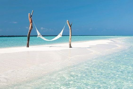 CÓMO VIAJAR BARATO A MALDIVAS: TRUCOS LOW COST PARA VIAJAR BUENO, BONITO Y BARATO A MALDIVAS
