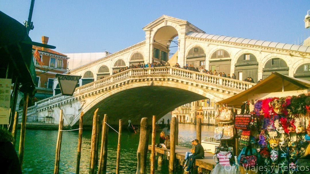 viaje-a-Venecia-qué-ver