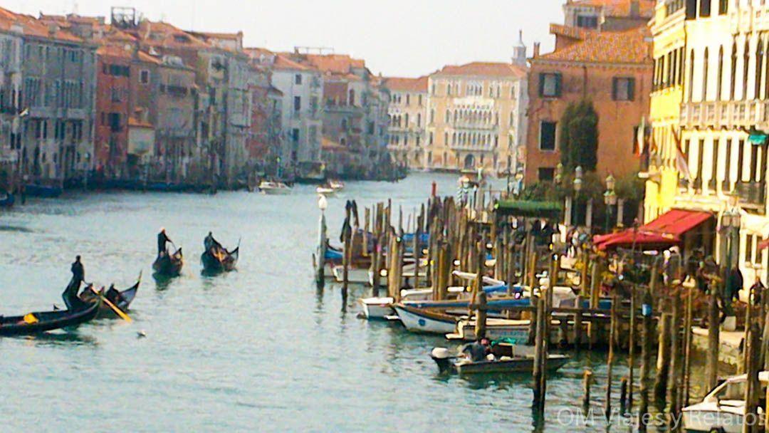 las-7-ciudades-de-Europa-más-románticas-Venecia