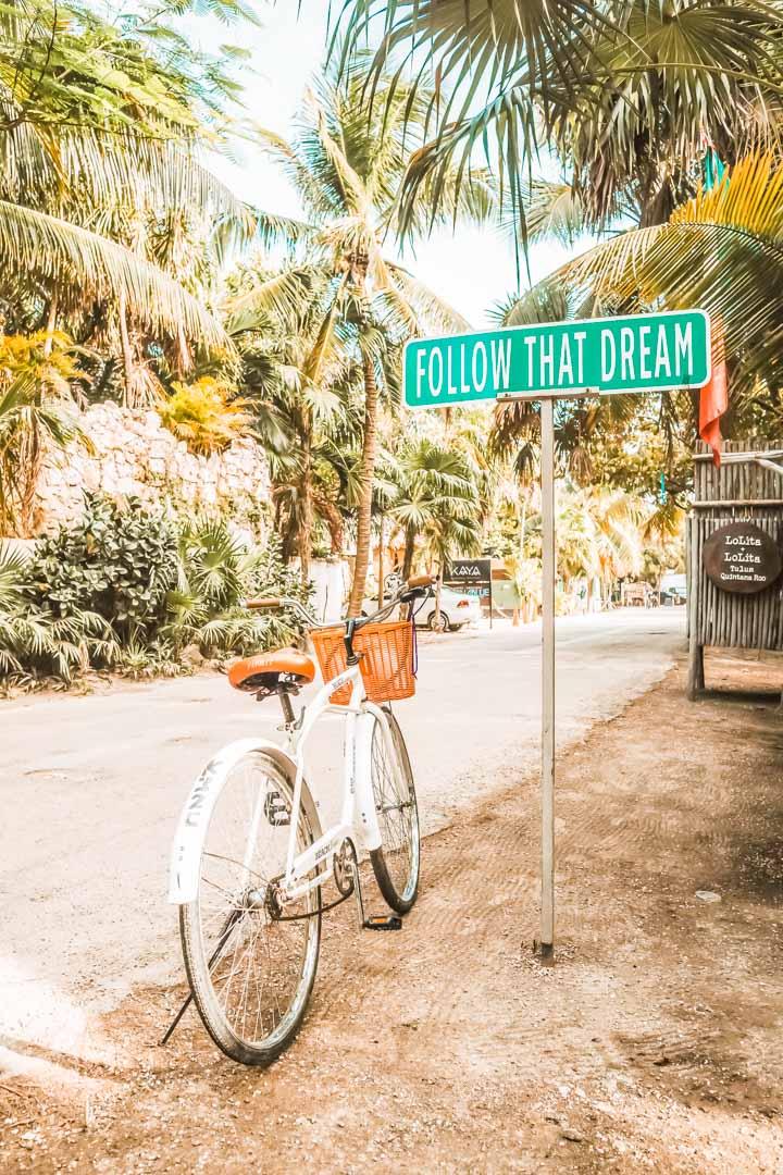 excursiones-en-Riviera-Maya-Tulum