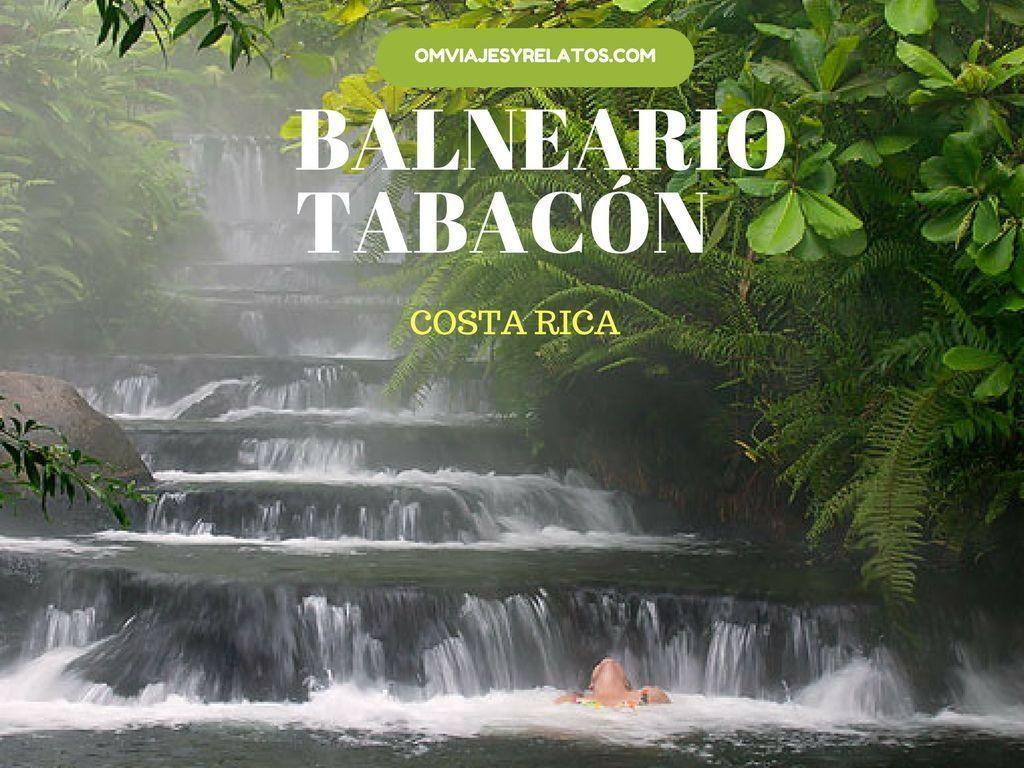 Balnerario-Tabacón-Costa-Rica