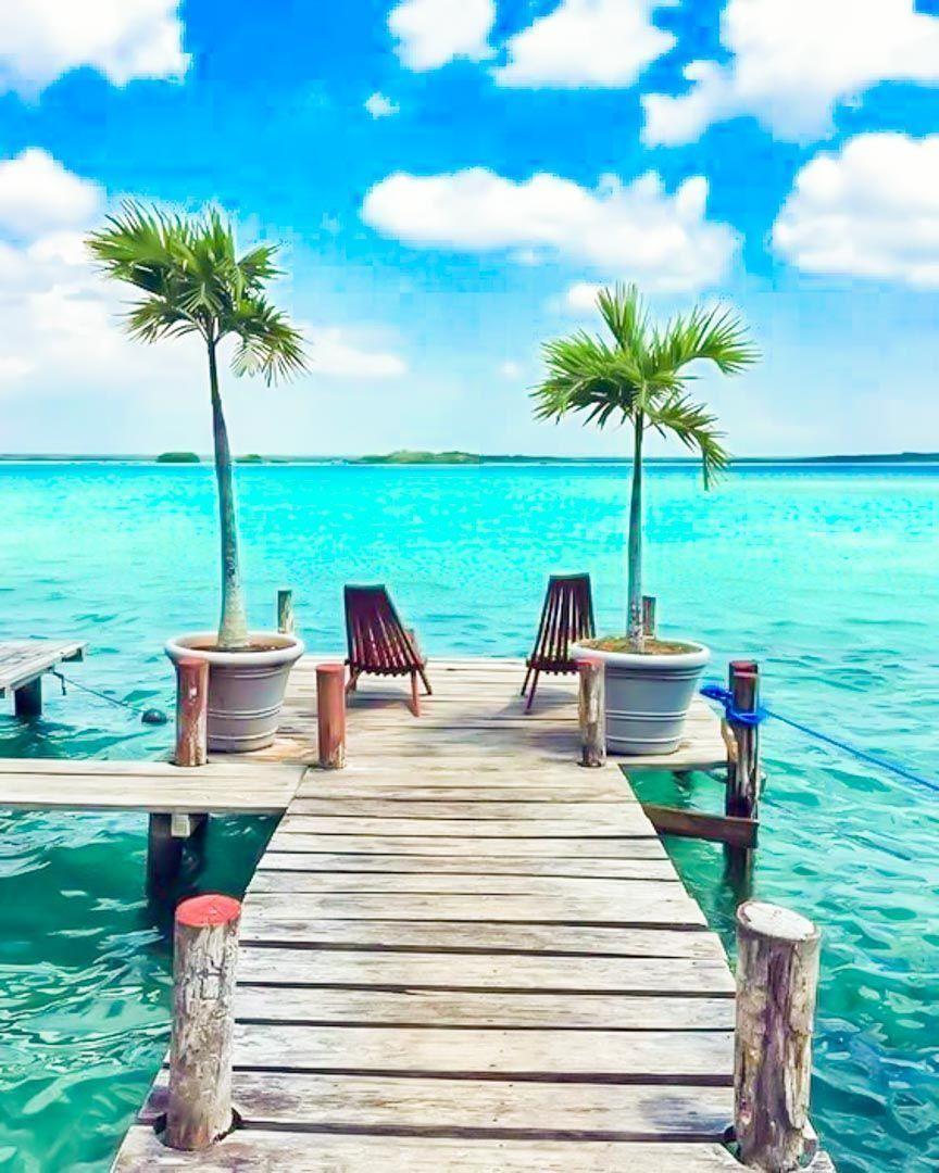 que-ver-en-Riviera-Maya-Laguna-Bacalar