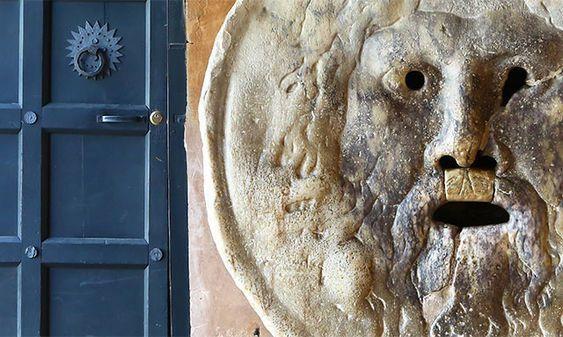 SITIOS QUE VISITAR EN ROMA EN UN FIN DE SEMANA: ITINERARIO DE 3 DÍAS