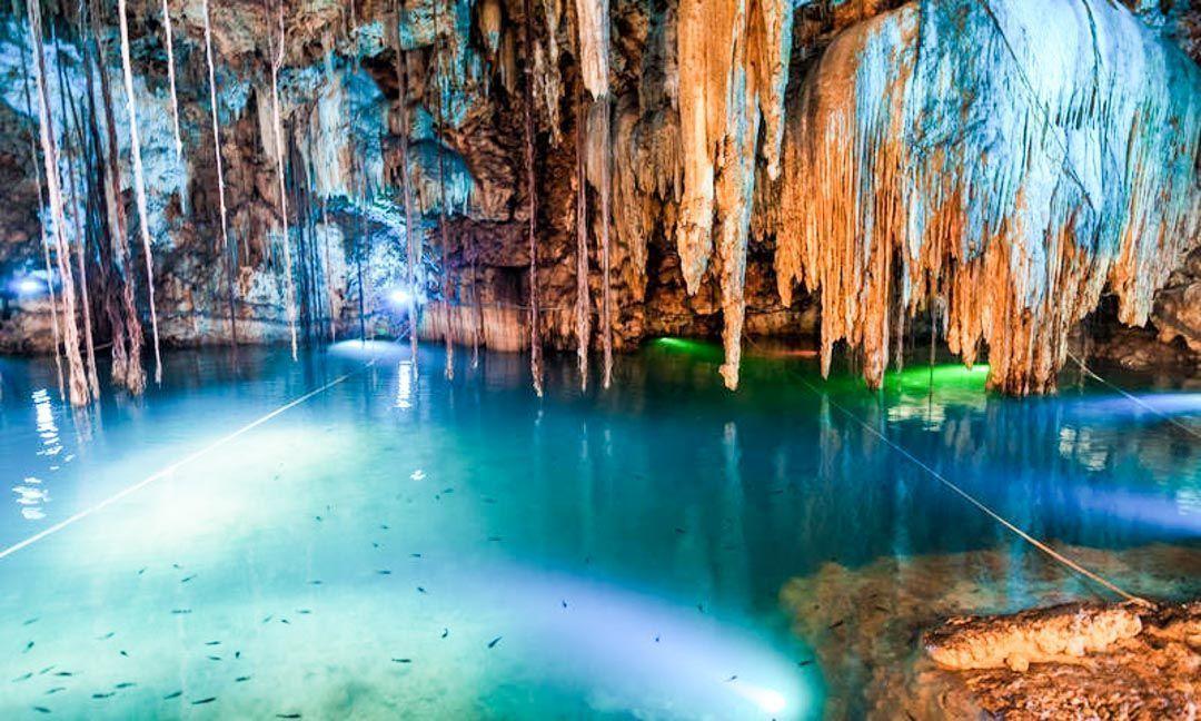 excursiones-en-la-riviera-maya-cenotes