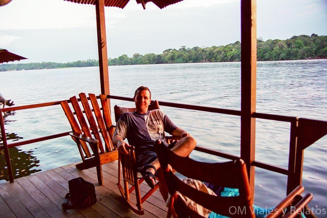 Tortuguero-Costa-Rica-por-libre-Mawamba-Lodge