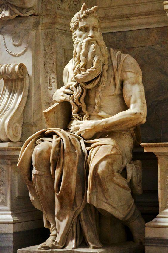 visitar-Roma-en-un-fin-semana