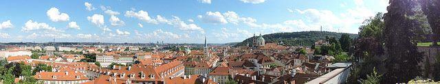las-ciudades-más-románticas-de-Europa-Praga