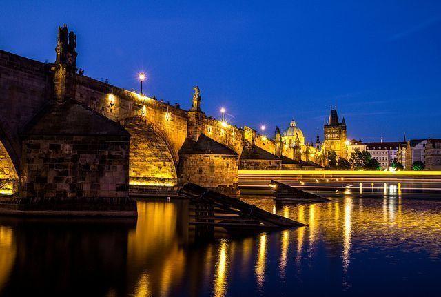 las-7-ciudades-más-románticas-de-europa-Praga