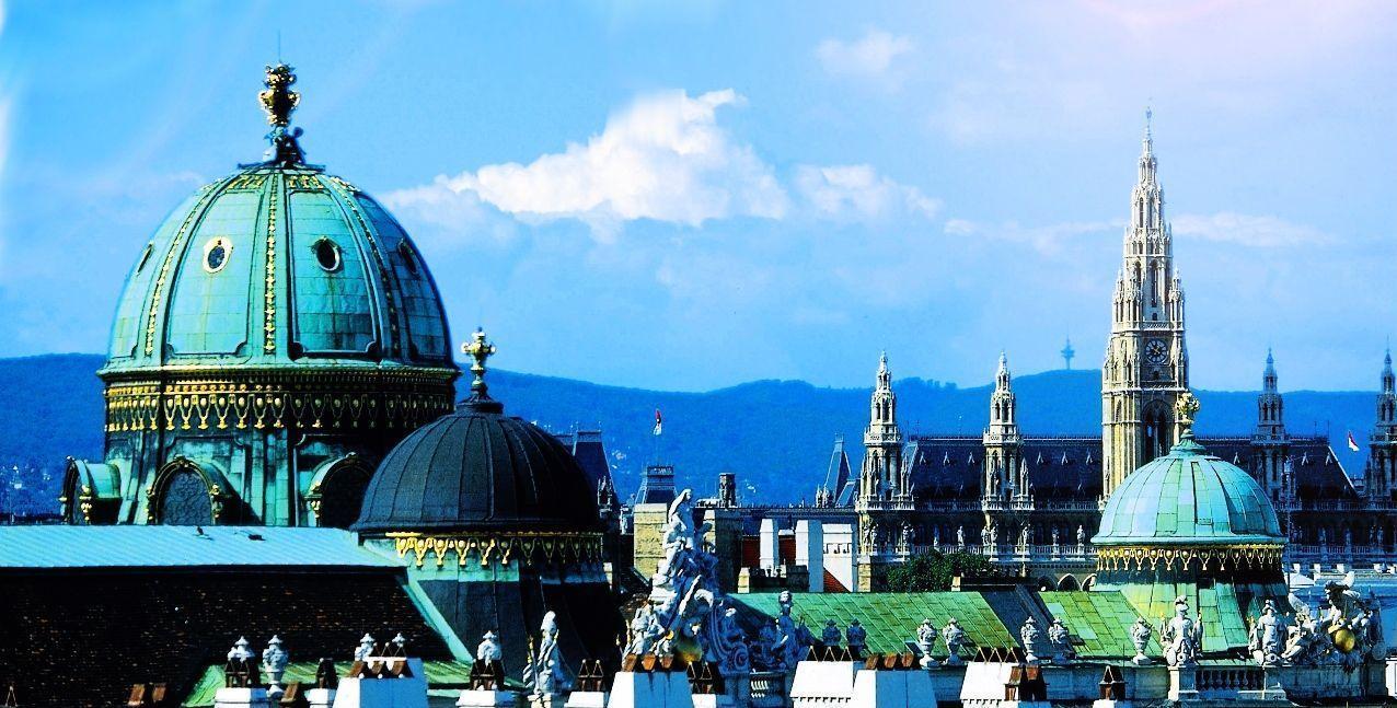 las-7-ciudades-más-románticas-de-Europa-Viena