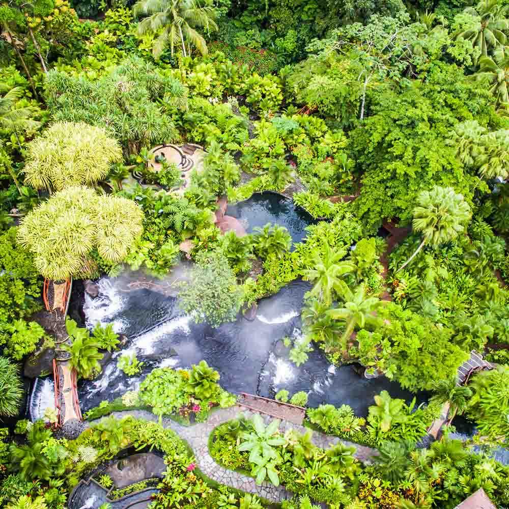 Cómo-visitar-las-Termas-de-Tabacón-en-Costa-Rica