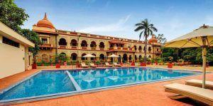 hoteles-de-ensueño-en-la-India