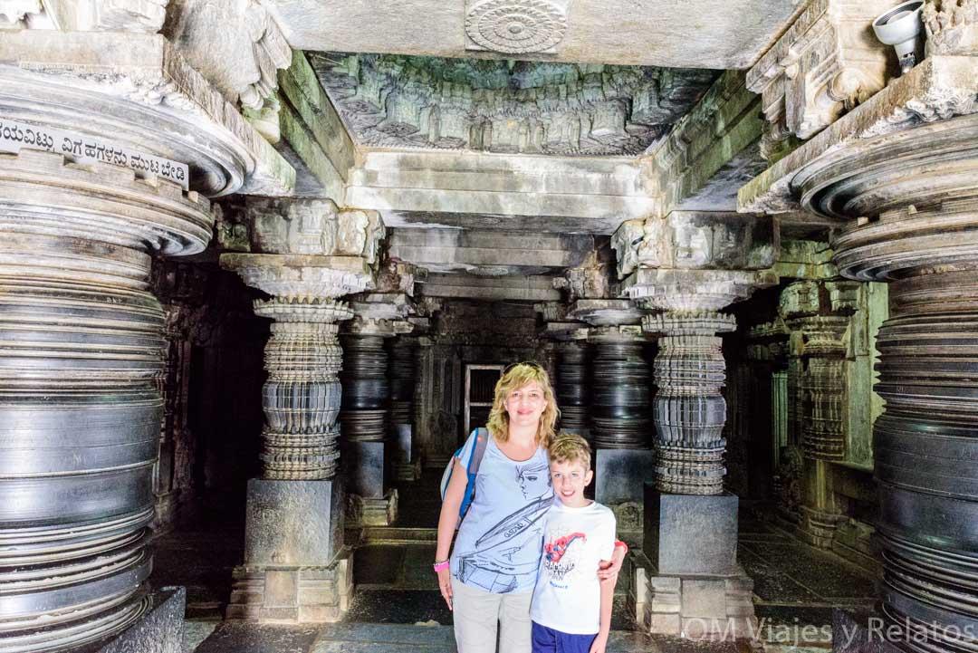 Viajar-a-la-India-con-niños-templos-de-la-India