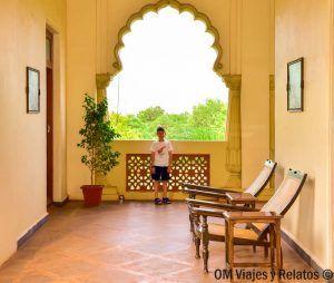 hoteles-de-5-estrellas-en-La-India