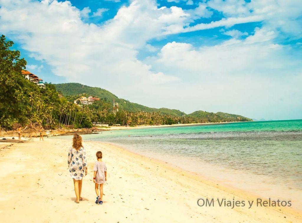 las-mejores-islas-de-Tailandia